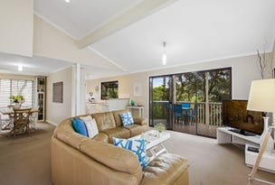 35 Easter Parade, North Avoca, NSW 2260