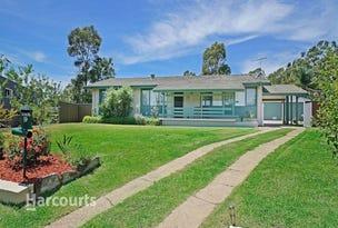 9 Shortland Place, Ruse, NSW 2560