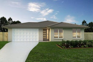 Lot 70 Poole Road, Glass House Mountains, Qld 4518
