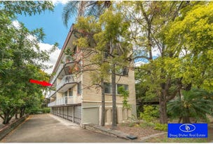 5/67 Macquarie Street, St Lucia, Qld 4067