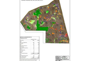 Munglinup, address available on request