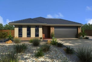 Lot 4 Hallihan Court, Walwa, Vic 3709
