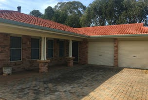96 Runnymede Drive, Inverell, NSW 2360
