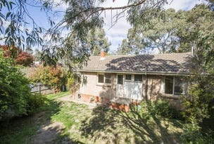 12 Lawley Place, Deakin, ACT 2600