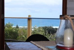 1/26 Pacific Vista Drive, Byron Bay, NSW 2481