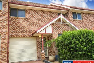 8/113 The Lakes Drive, Glenmore Park, NSW 2745