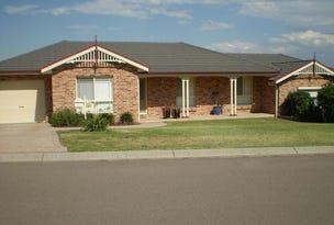 5 Monterey Road, Singleton, NSW 2330