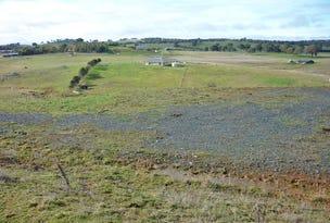 Lot 14, 13 Green Grove, Browns Creek, NSW 2799