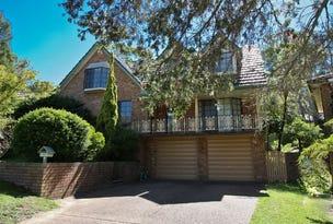 25 Yerambla Close, Eleebana, NSW 2282