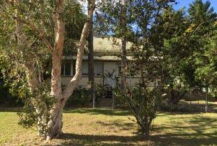 7 Adelaide Street, Esk, Qld 4312