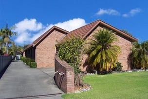 3/63 Boultwood Street, Coffs Harbour, NSW 2450