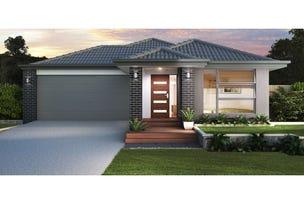 Lot 420 Juniper Street, Gillieston Heights, NSW 2321