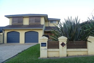 2/19 Dyer Road, Coffs Harbour, NSW 2450