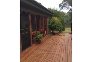 84 Birriwa Road, Bywong, NSW 2621