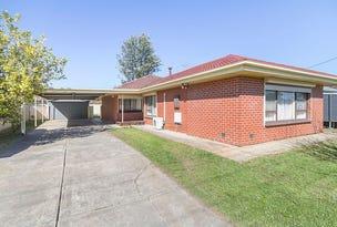 31 Luprena Avenue, Ingle Farm, SA 5098