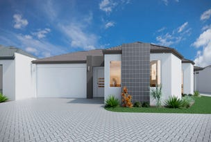 5/Lot 359  Limestone Rise, Piara Waters, WA 6112