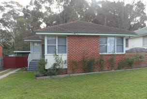 15 Queenborough Street, Nowra, NSW 2541