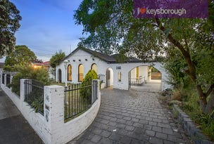 146 Darren Road, Keysborough, Vic 3173