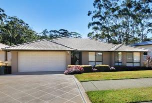 293 Crestwood Drive, Port Macquarie, NSW 2444