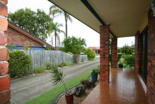 1/15 Bambaroo Crescent, Tweed Heads, NSW 2485