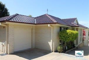 2/31 George St, Belmont, NSW 2280