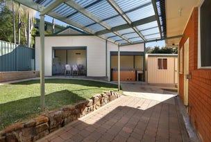 5 Albion Place, Engadine, NSW 2233