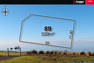 Lot 89 Grieve Avenue, Indented Head, Vic 3223