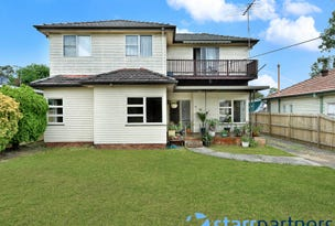 51 Allman Street, Campbelltown, NSW 2560