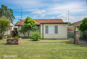 11 Malin Road, Oak Flats, NSW 2529