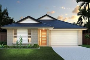Dwelling 6 Wright Road, Valley View, SA 5093