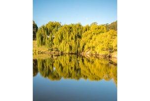 769 Courabyra Road, Tumbarumba, NSW 2653