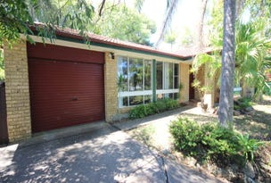 159 Kularoo Drive, Forster, NSW 2428