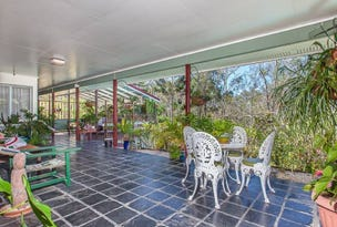 Kurwongbah, address available on request