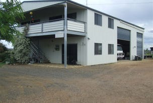 4 Opportunity Court, Clifton, Qld 4361