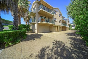 2/132 Lawrence Hargrave Dr, Austinmer, NSW 2515