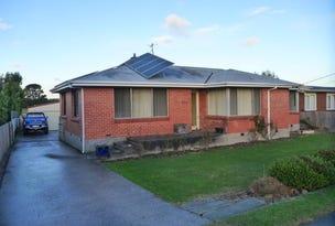 220 Weld Street, Beaconsfield, Tas 7270