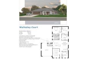 6 Wellesley Court, Raglan, NSW 2795