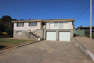 38 Hensman Street, Latham, ACT 2615