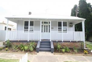 21 Eighth St, Weston, NSW 2326