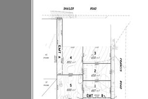 20 Francis Road, Shailer Park, Qld 4128