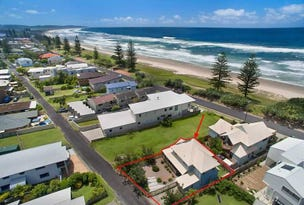 25B Pacific Parade, Lennox Head, NSW 2478