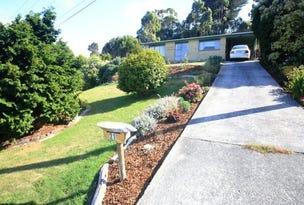 21 Goldie Street, Smithton, Tas 7330