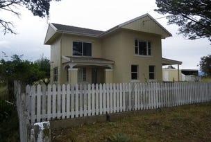 Kameruka Estate, Kameruka, NSW 2550