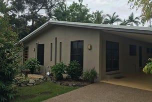 7 Lambus St, Palm Cove, Qld 4879