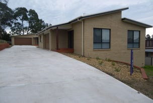 6 Thawa Place, Bega, NSW 2550
