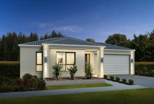 Lot 558 Currawong Close (Seagrove), Cowes, Vic 3922
