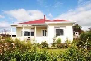 608 Backline Road, Forest, Tas 7330
