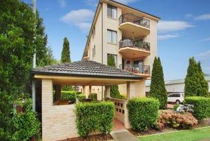 Unit 9/32 Fourth Avenue, Blacktown, NSW 2148