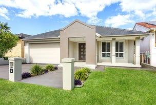 15 Josephine Crescent, Georges Hall, NSW 2198