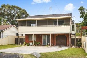 9 Watson Avenue, Tumbi Umbi, NSW 2261